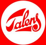 producent: TALENS