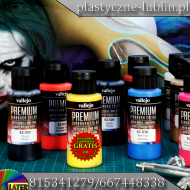 Farby do aerografu 60ml Vallejo Premium Airbrush Color - 0000_airbrush_premium_60ml_later_plastyczne_lublin_1.png