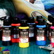 Farby do aerografu 60ml Vallejo Premium Airbrush Color - 0000_airbrush_premium_60ml_later_plastyczne_lublin_1b.png