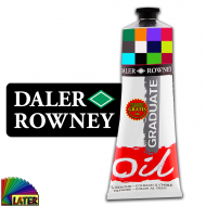 Farby olejne Daler Rowney Graduate 200ml - 000_farby_olejne_daler_rowney_graduate_200ml_later_plastyczne_lublin_pl_1.png