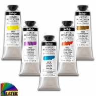 Farby akrylowe 60ml Vallejo Acrylic Artist - 001_vallejo_acrylic_artist_color_60ml_later_plastyczne_lublin_pl_01.png
