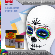 Farby do porcelany 16ml deco Amsterdam - 00_farba_porcelana_deco_amsterdam_16ml_later_plastyczne-lublin_1.png