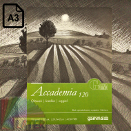 Blok Fabriano Accademia 50ark. 120g A3 - accademia_120_szkicownik_12-gms_50krt_a3_gamma__a1202942k50_later_plastyczne_lublin_pl_01.png