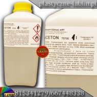 Aceton 1000ml 70700 - aceton_1000ml_later_plastyczne_lublin_pl_1.png