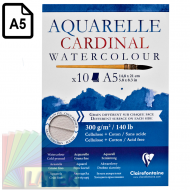 Blok do akwareli Cardinal 300g A5 - aquarelle_cardinal_watercolour_a5_10krt_300gsm_clairefontaine_961829_later_plastyczne_lublin_pl_01_(1).png