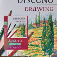 Blok Accademia Disegno Drawing 200g Fabriano  A3 - blok_disegno_drawing_accademia_a3_fabriano_200g_41202942_later_plastyczne_lublin_pl.png