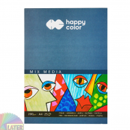 Blok Mix Media 200g Happy Color A4 - blok_happy_color_mix_media_a4_200_later_plastyczne_lublin_pl.png