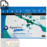 Blok do akwareli Aquafine smooth 300g Daler Rowney A4 - blok_watercolour_paper_aquafine_smooth_daler_rowney_a4_300gsm_12krt_087801_later_plastyczne_lublin_pl_01_(1).png