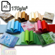Blok Deco A5 Happy Color 170g - bloki_happy_colour_ramka_a5_170gsm_20krt_later_plastyczne_lublin_pl_01.png