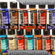 Farby akrylowe metaliczne Extreme Sheen 59ml DecoArt - extreme_sheen_59ml_later_plastyczne_lublin_pl_1.png