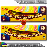 Farby plakatowe pastelowe 12x20ml Astra - farby_plakatowe_pastelowe_12x20ml_later_plastyczne_lublin_pl_1.png