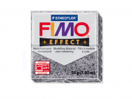 Modelina FIMO Effect 56g - fimo-effect.png