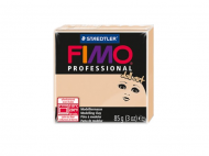 Masa termoutwardzalna 85g FIMO Professional Doll Art - fimo-professional-doll-art.png