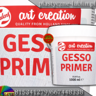 Gesso Primer art creation 1000ml Talens - gesso_primer_art_creation_1000ml_talens_later_plastyczne_lublin_pl_1.png