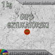 Gips Sztukatorski 1kg  - gips_sztukatorski_1kg_szmal_kremer_later_plastyczne_lublin_pl_1.png