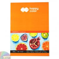 Blok A4 do akrylu 360g Happy Color - happy_color_akryl_a4_360_pomaranczowy_later_plastyczne_lublin_pl.png