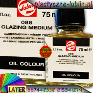 Medium do laserunku 086 Talens 75ml - medium_do_laserunku_086_talens_75ml_24285086_later_plastyczne_lublin_pl_1.png