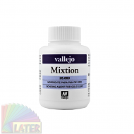 Mixtion 85 ml 12h Vallejo - mixtion_28_860_vallejo_85ml_288606_later_plastyczne_lublin_pl_01_(1).png