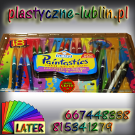 Paintastics 18 Vibrant Colors - paintastics_later_plastyczne_lublin.png