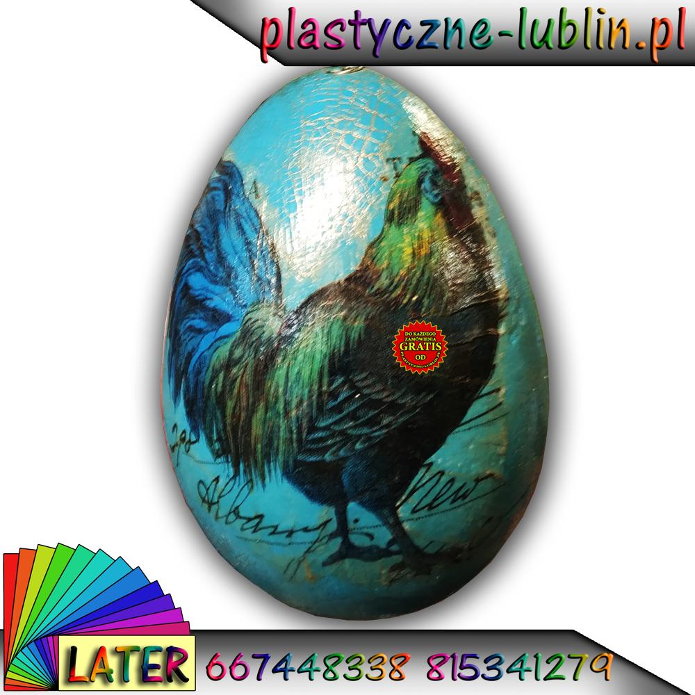 jajka_styropian_later_plastyczne_lublin_pl_1a.png