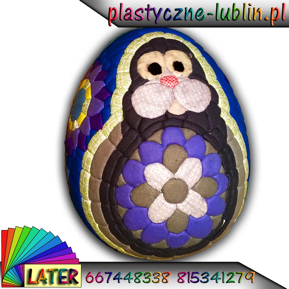 jajka_styropian_later_plastyczne_lublin_pl_1b.png