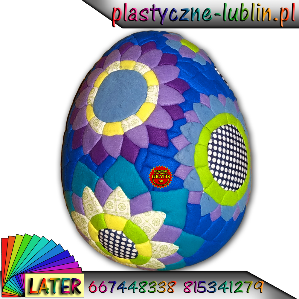 jajka_styropian_later_plastyczne_lublin_pl_1c.png