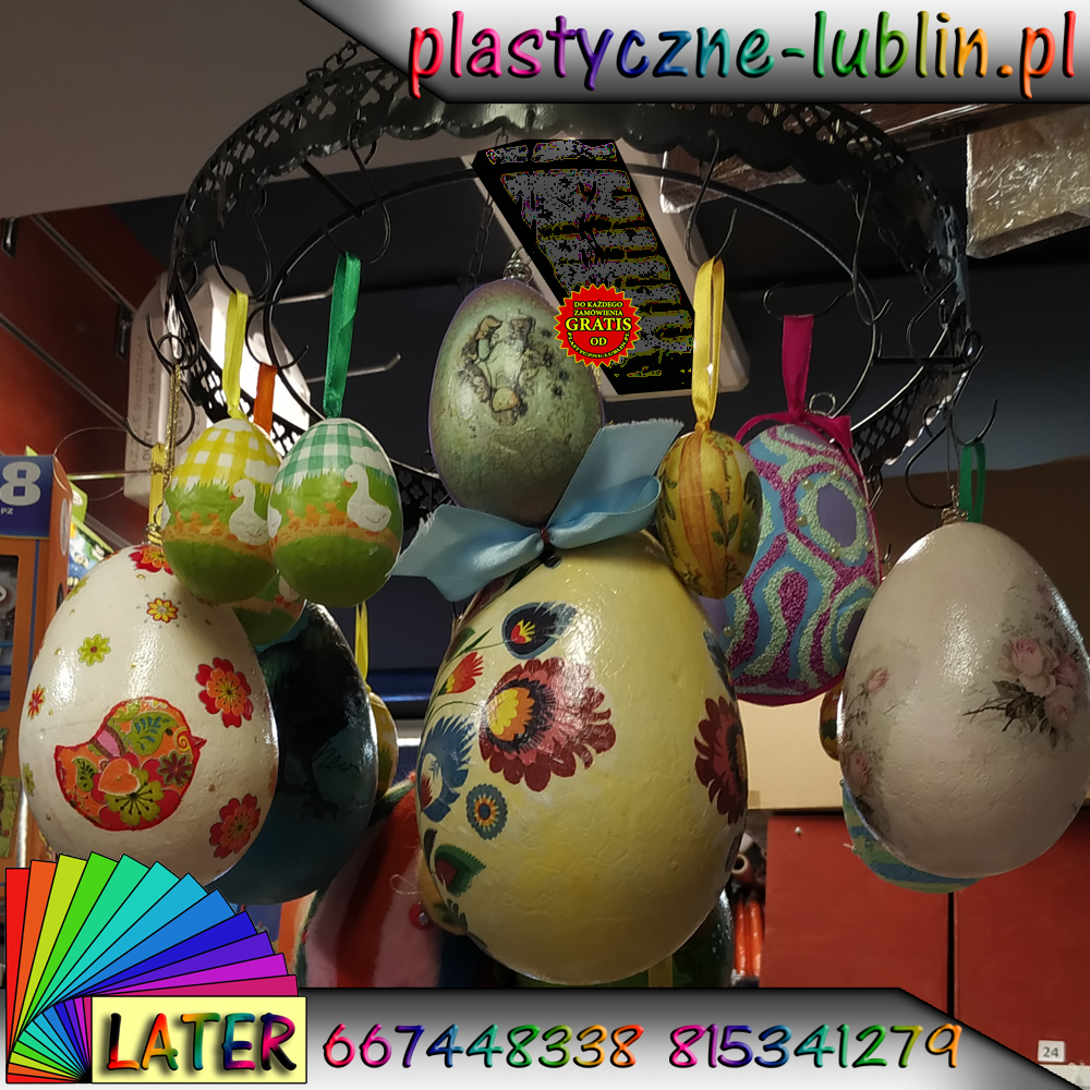 jajka_styropian_later_plastyczne_lublin_pl_1h.png
