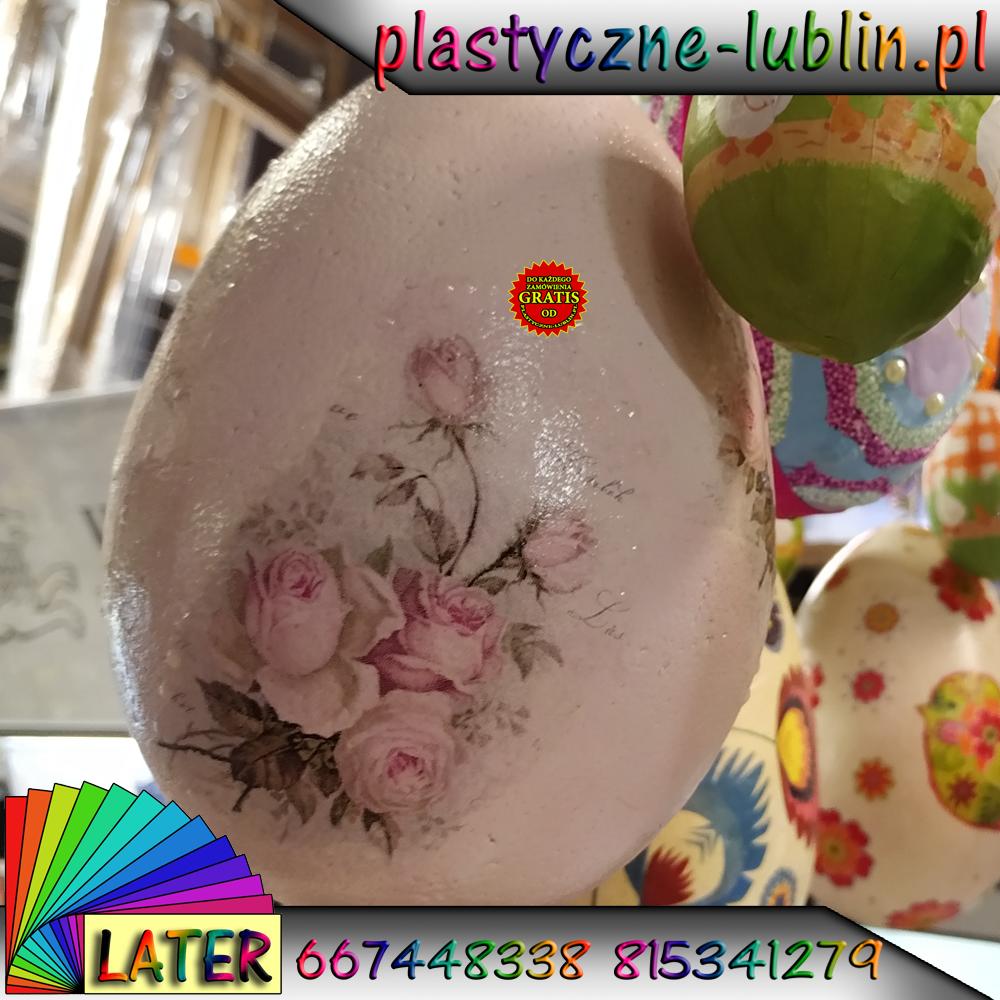 jajka_styropian_later_plastyczne_lublin_pl_1j.png