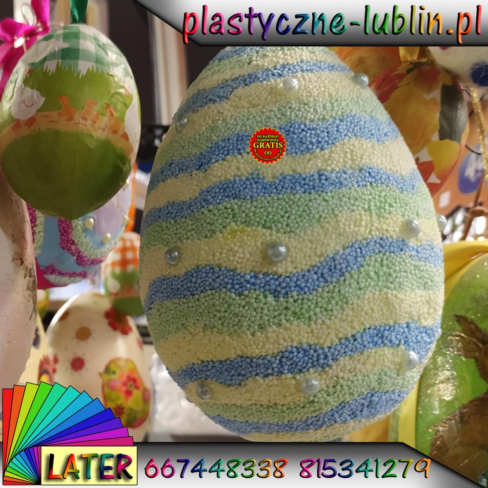 jajka_styropian_later_plastyczne_lublin_pl_1k.png