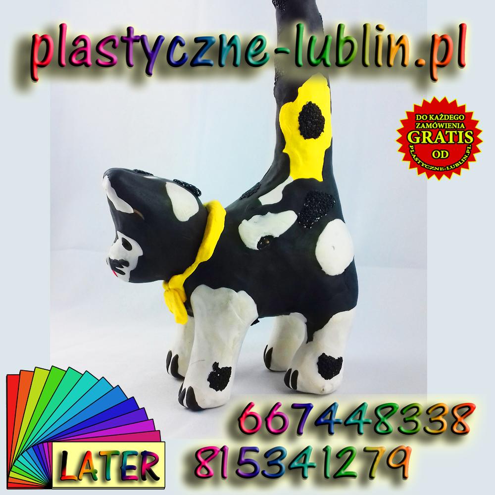 silk_clay_foam_clay_later_plastyczne_lublin_pl_3.png