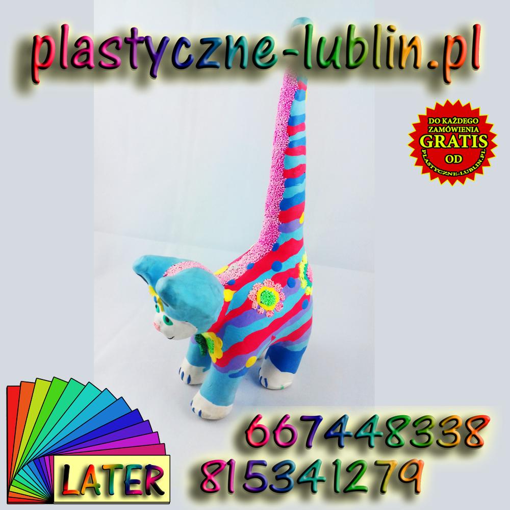 silk_clay_foam_clay_later_plastyczne_lublin_pl_4.png