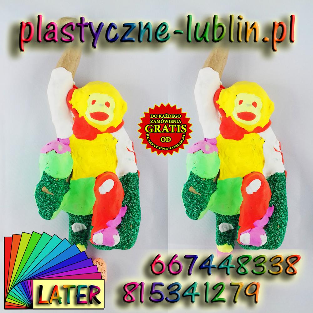 silk_clay_foam_clay_later_plastyczne_lublin_pl_6.png