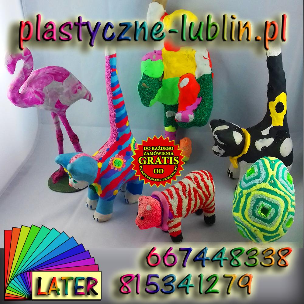silk_clay_foam_clay_later_plastyczne_lublin_pl_8.png