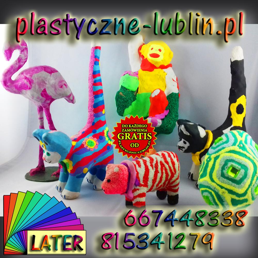 silk_clay_foam_clay_later_plastyczne_lublin_pl_9.png